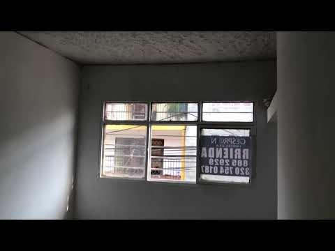Apartamentos, Alquiler, Atanasio Girardot - $619.000