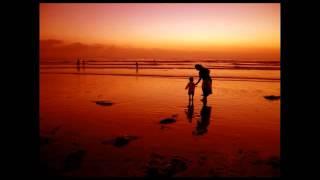 اغاني حصرية شراع الهوى - خالد الشيخ تحميل MP3