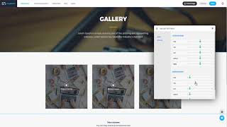 How To Add Multiple Images In Gallery