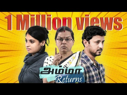 Kaal Full Movie 1080p Download Utorrent