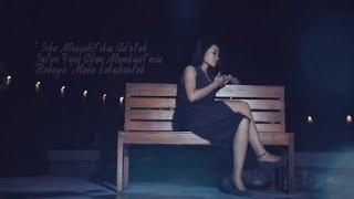 Lagu Vita Alvia Kepisah