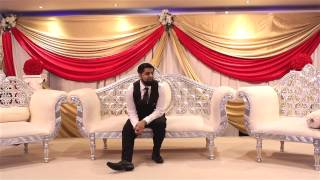 Omar Esa   The Wedding Nasheed (Official Video)