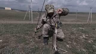 Ловля щуки ставропольский край 2020