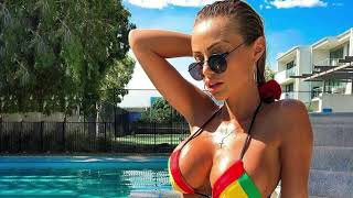 🌴Feeling Happy Mix 2020 🍍 - Best Of Deep House Sessions Music 2020 Chill Out (Mix By Regard)