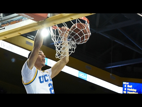 Lonzo Ball's Father Says He Is Better Than Steph Curry | CampusInsiders