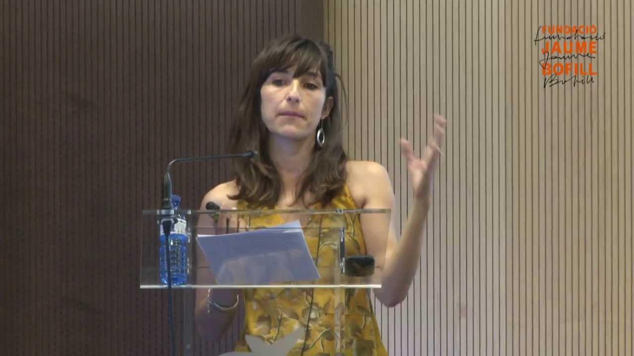 Les escoles magnet: poden les aliances amb institucions millorar l'excel·lència i l'equitat educatives? Aina Tarabini