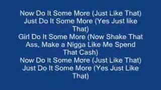 the plies ft akon hypnotised lyrics