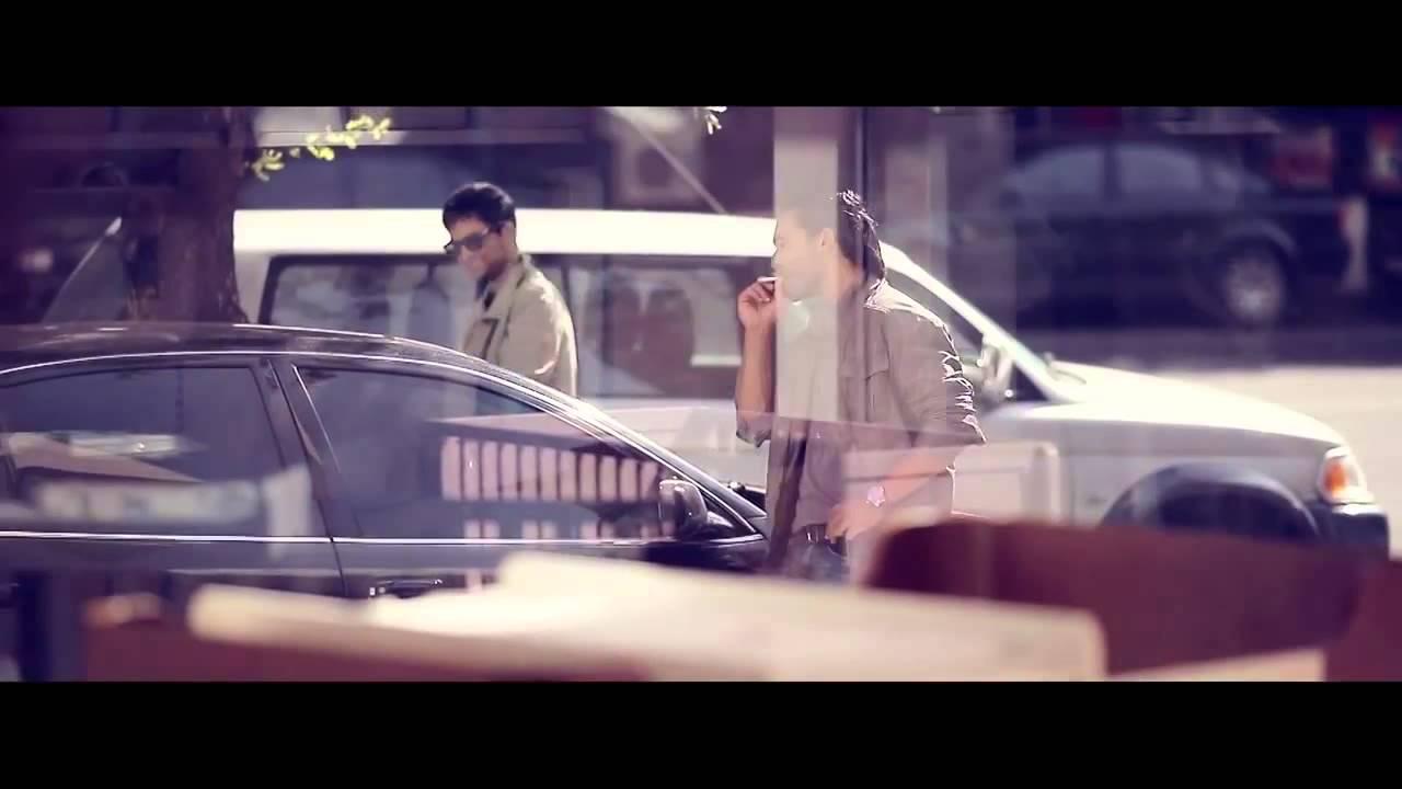 Lilit Hovhannisyan   Ես եմ հորինել HD Official 2012