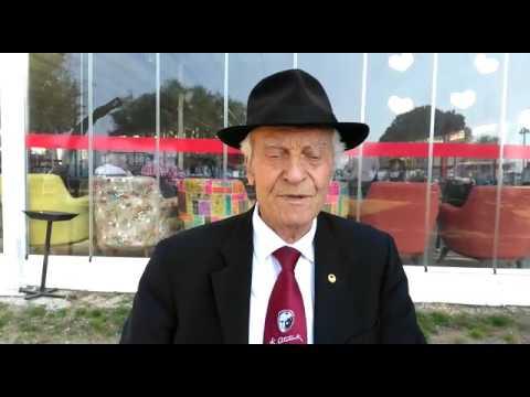 ANŞOYAD Başkanı Şükrü Erciyeslioğlu: Atatürk'ü unutturamazlar