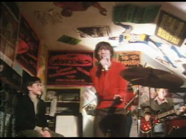 There Goes Norman - The Undertones