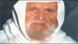 كلمات وفاء في الإمام الألباني رحمه الله سلطان العلمـاء