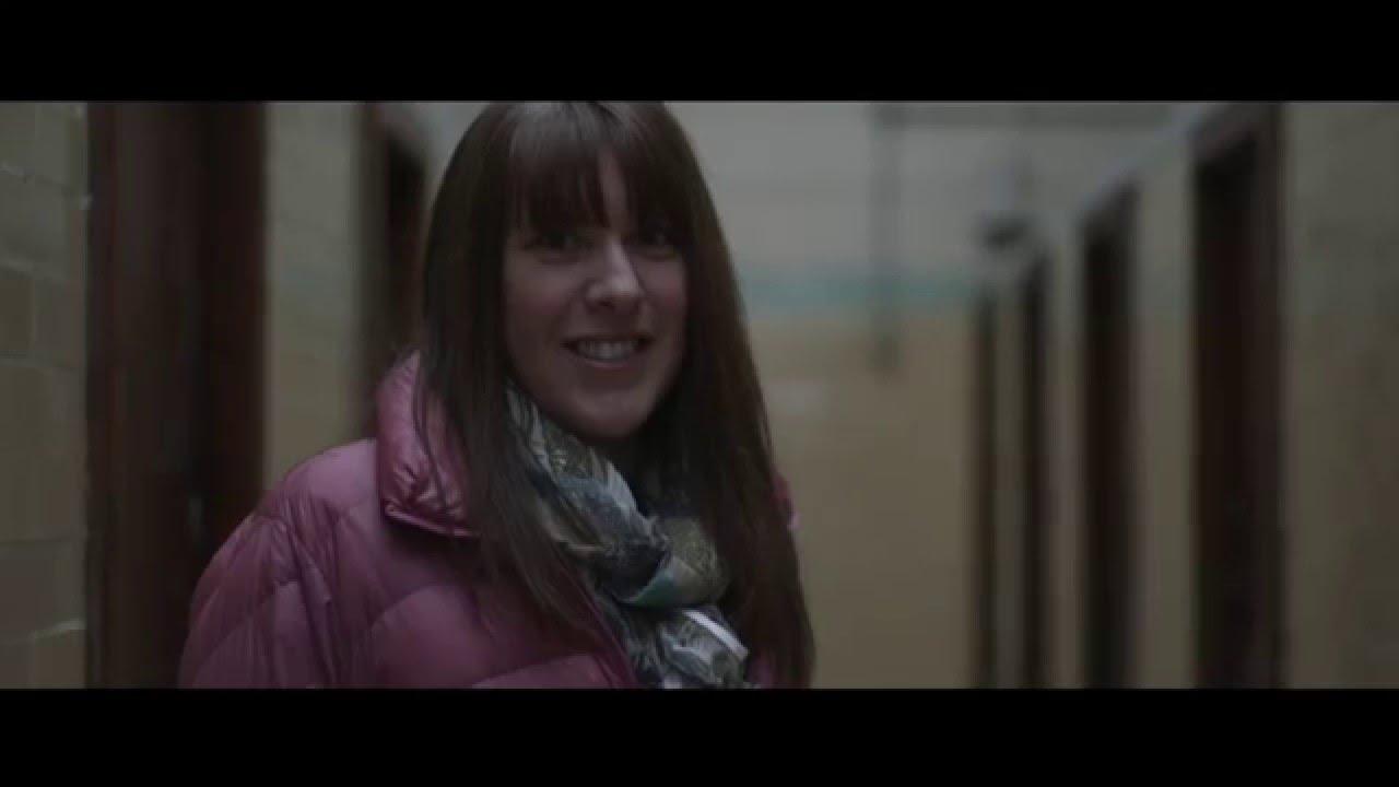 #DefibDonate – Wendy's Story