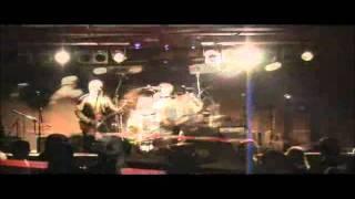 The Trio - Jailhouse Rock (ZZ Top)