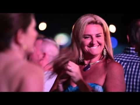 City of Sydney Event Promotional Video