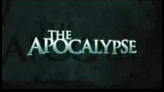 Supernatural CW Site Promo - 09-20-2007