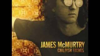 James McMurtry: Slew Foot with Joe Ely