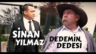 Sinan Yılmaz Dedemin Dedesi Official Video