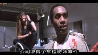 #082【谷阿莫】8分鐘看電影完《終結者》1-4集