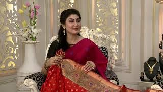 Adi Mohini Mohan Kanjilal.For details call on 8017210067