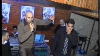 تحميل اغاني حفلة جميل بيتا - موال - باسل جبارين MP3