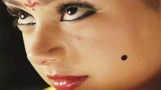 Srirasthu Subhamasthu Song- Pelli Pustakam - Rahul Ravindran, Niti Taylor