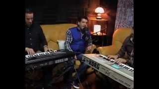 مازيكا Rida - Minak La Allah (Studio) - رضا - منك ل الله لايف تحميل MP3