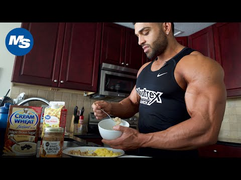 Quest la propriété des muscles