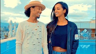 Bling - Temelesh |ተመለሽ - New Ethiopian Music 2018 (Official Video)