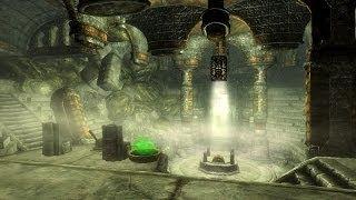 """Skyrim - Requiem (Assassin & Thief). Эпизод 19 """"Скайрим для каджитов!"""""""