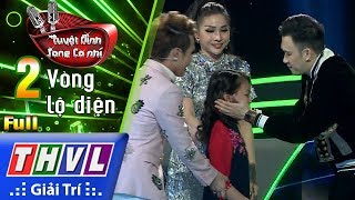 thvl-tuyet-dinh-song-ca-nhi-mua-2-tap-2-vong-lo-dien-full