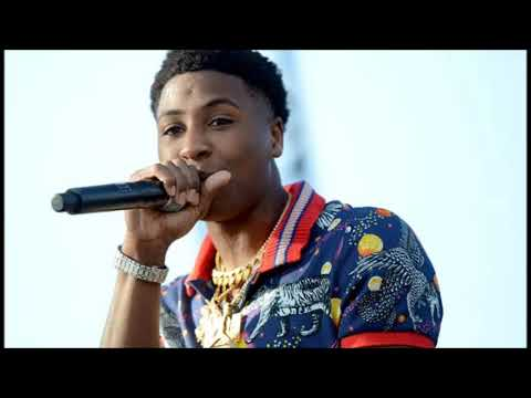NBA YoungBoy Feat Jacquees - Before The Fame Slowed Down