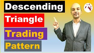 Ascending Triangle Trading Pattern in Hindi: Technical Analysis