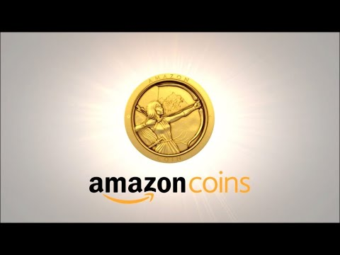 Legit bitcoin svetainė