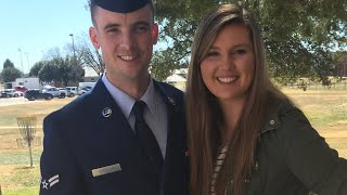 What To Expect: Air Force Tech School