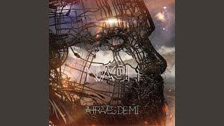 Nach & Swan Fyahbwoy - Ahora (Audio)