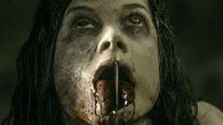 Horror Movies 2015 English Hollywood Hd Best ≧✯ Full Movie Thriller Full Length