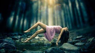 Fun and levitate | On Memory