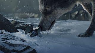 Trailer di lancio ufficiale di Destiny: I Signori del Ferro [IT]