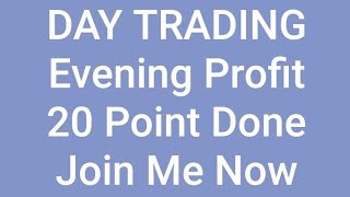 CRUDE Oil Trading | Join Day Trading  | Daily Profit  | WhatsApp Me Now