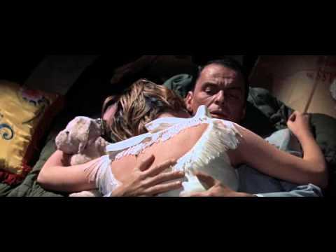 Sex Video checkup donna