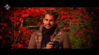 Amrinder GIll | Sohni Kuri | Music Waves I Official Video