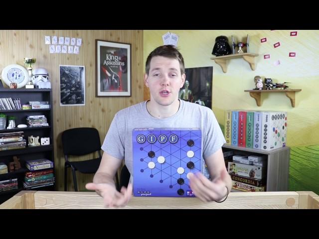 Gry planszowe uWookiego - YouTube - embed 7HTPkcM81rI
