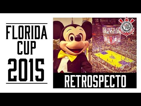 Florida Cup | Retrospecto 2015