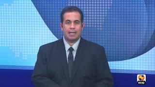 NTV News 10/06/2021