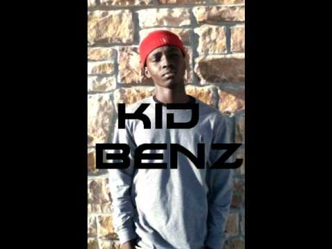 Kid Benz-I Love It