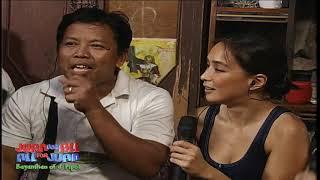 Juan For All, All For Juan Sugod Bahay | December 17, 2018