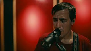 Hembree   Holy Water (Live At Chapman Studios)