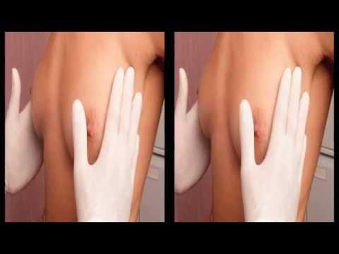 Wzrost Krem piersi dasa Pynzar