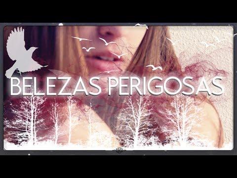 BELEZAS PERIGOSAS | A Quimera