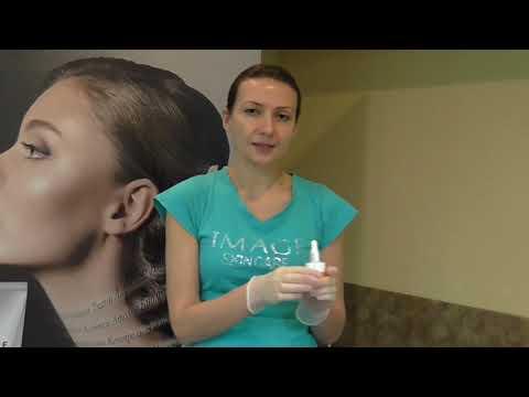 Интенсивное обновление от IMAGE Skincare, USA